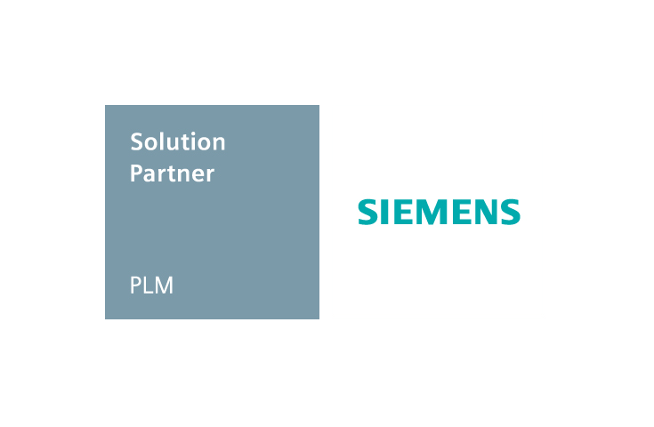NCmatic Siemens Solution Partner PLM