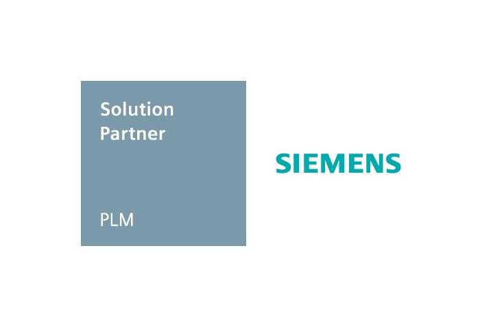 NCmatic Siemens Solution Partner PLM