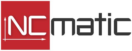 NCmatic Siemens PLM Solution Partner